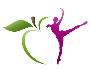Werde einfach gesund Logo